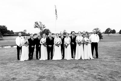 01376©ADHPhotography2020--AndrewLaurenCarpenter--Wedding--JULY18bw