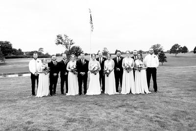 01374©ADHPhotography2020--AndrewLaurenCarpenter--Wedding--JULY18bw