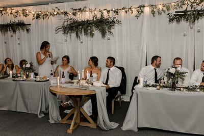 02183©ADHPhotography2020--AndrewLaurenCarpenter--Wedding--JULY18