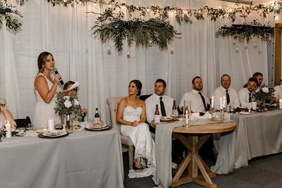 02191©ADHPhotography2020--AndrewLaurenCarpenter--Wedding--JULY18