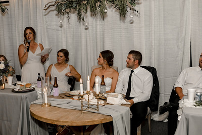 02186©ADHPhotography2020--AndrewLaurenCarpenter--Wedding--JULY18