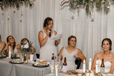 02184©ADHPhotography2020--AndrewLaurenCarpenter--Wedding--JULY18