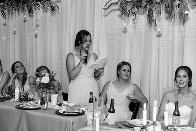 02184©ADHPhotography2020--AndrewLaurenCarpenter--Wedding--JULY18bw