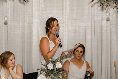 02194©ADHPhotography2020--AndrewLaurenCarpenter--Wedding--JULY18