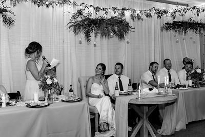 02190©ADHPhotography2020--AndrewLaurenCarpenter--Wedding--JULY18bw