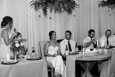 02189©ADHPhotography2020--AndrewLaurenCarpenter--Wedding--JULY18bw