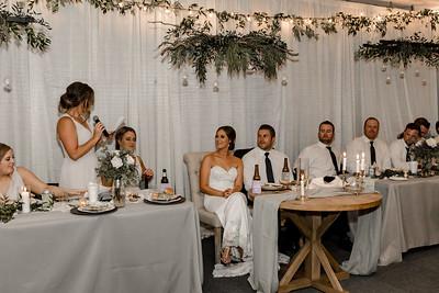 02193©ADHPhotography2020--AndrewLaurenCarpenter--Wedding--JULY18
