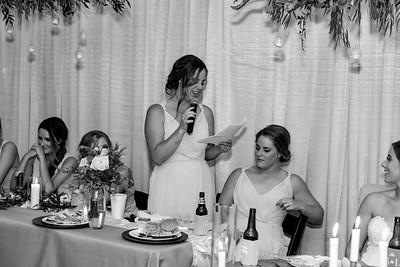 02188©ADHPhotography2020--AndrewLaurenCarpenter--Wedding--JULY18bw