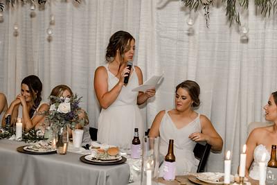 02187©ADHPhotography2020--AndrewLaurenCarpenter--Wedding--JULY18