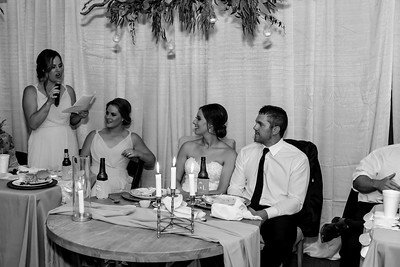 02185©ADHPhotography2020--AndrewLaurenCarpenter--Wedding--JULY18bw