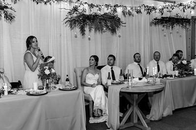 02191©ADHPhotography2020--AndrewLaurenCarpenter--Wedding--JULY18bw