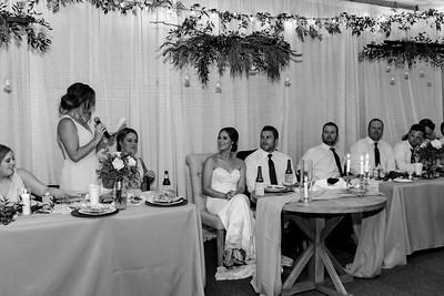 02193©ADHPhotography2020--AndrewLaurenCarpenter--Wedding--JULY18bw