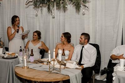 02185©ADHPhotography2020--AndrewLaurenCarpenter--Wedding--JULY18
