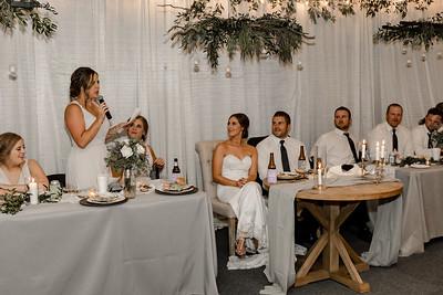 02192©ADHPhotography2020--AndrewLaurenCarpenter--Wedding--JULY18