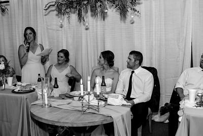 02186©ADHPhotography2020--AndrewLaurenCarpenter--Wedding--JULY18bw