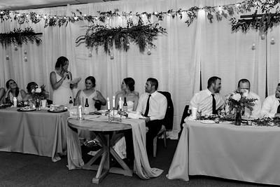 02183©ADHPhotography2020--AndrewLaurenCarpenter--Wedding--JULY18bw