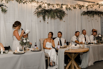 02190©ADHPhotography2020--AndrewLaurenCarpenter--Wedding--JULY18