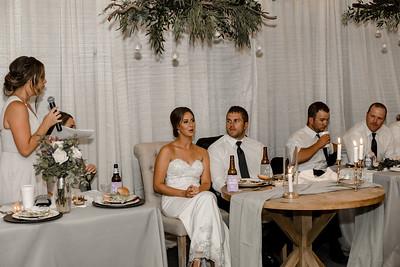 02189©ADHPhotography2020--AndrewLaurenCarpenter--Wedding--JULY18