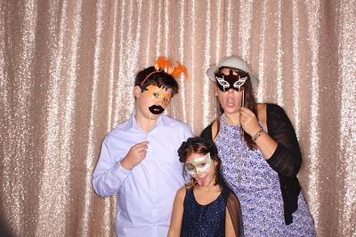 Andrew & Rachel 10-7-17