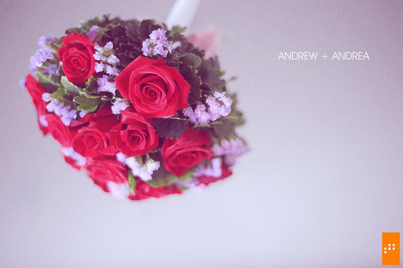 Andrew-Andrea-S-01