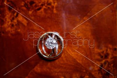www.jasonhurstphotography.com ©Jason Hurst Photography 2018