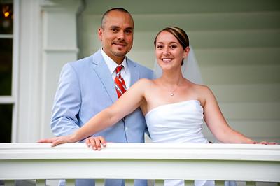 Christina & Andrew Wedding Day-35-1