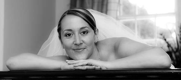 Christina & Andrew Wedding Day-289-34