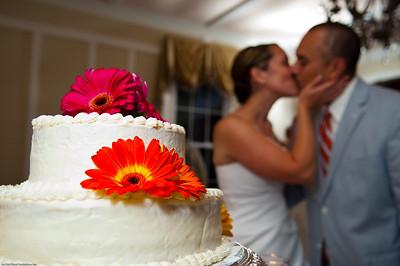 Christina & Andrew Wedding Day-628-35