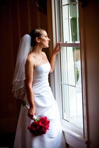 Christina & Andrew Wedding Day-109-87