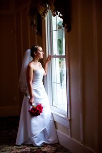Christina & Andrew Wedding Day-110-15