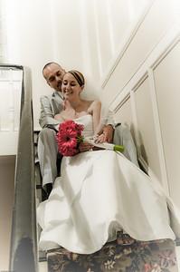 Christina & Andrew Wedding Day-101-14