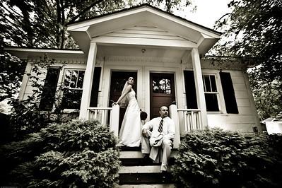 Christina & Andrew Wedding Day-152-28