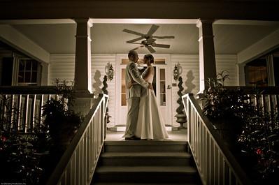 Christina & Andrew Wedding Day-700-37