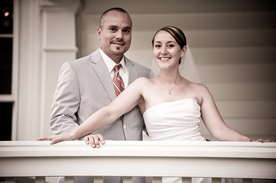 Christina & Andrew Wedding Day-35-2