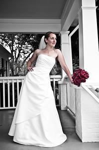 Christina & Andrew Wedding Day-88-9