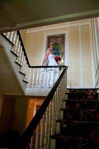 Christina & Andrew Wedding Day-99-85