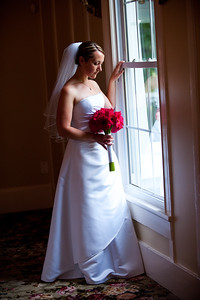 Christina & Andrew Wedding Day-113-89