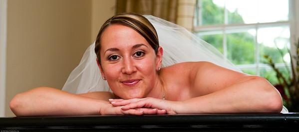 Christina & Andrew Wedding Day-289-33