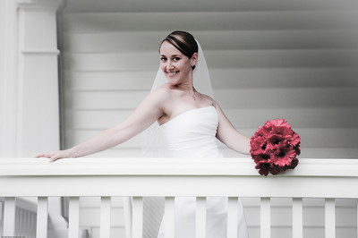 Christina & Andrew Wedding Day-40-4