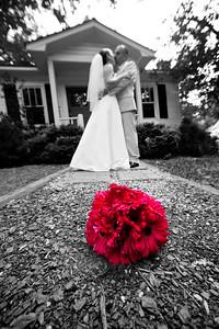 Christina & Andrew Wedding Day-150-Edit-25