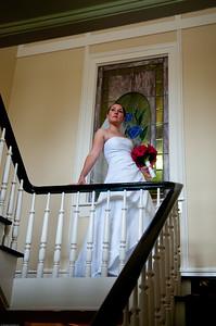 Christina & Andrew Wedding Day-95-11