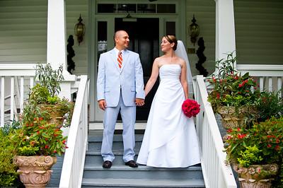 Christina & Andrew Wedding Day-128-20