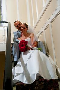 Christina & Andrew Wedding Day-101-13