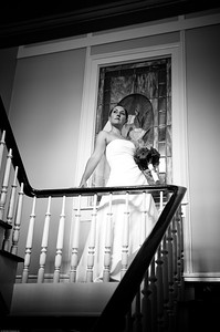 Christina & Andrew Wedding Day-95-12