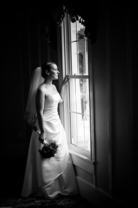 Christina & Andrew Wedding Day-110-16