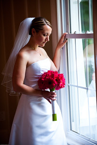 Christina & Andrew Wedding Day-111-88