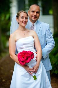Christina & Andrew Wedding Day-160-108