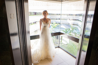 Coconut Grove Womens Club Wedding-1146