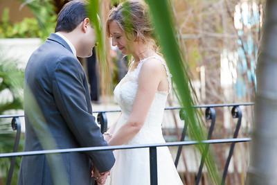 Coconut Grove Womens Club Wedding-1240