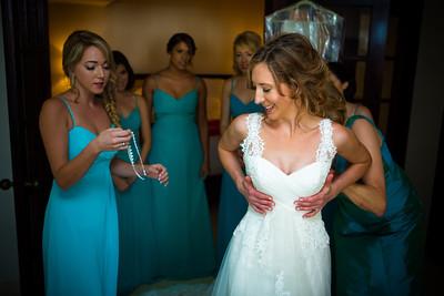 Coconut Grove Womens Club Wedding-1099